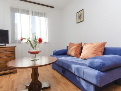 Photo for Apartments Little spring (58651-A1) - Vodice