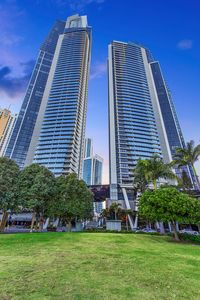 Photo for Surfers Paradise Luxury Apartments