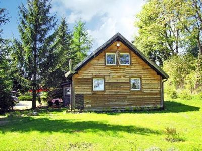 Photo for holiday home, Wilimy  in Masurische Seenplatte - 4 persons