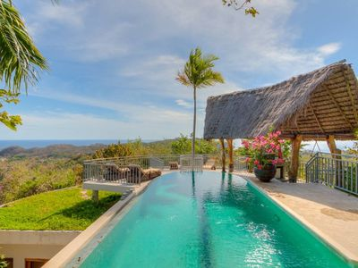 Photo for Extraordinary Estate in Nosara