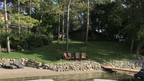 Photo for 2BR Cabin Vacation Rental in Buffalo, Minnesota
