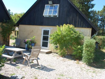 Photo for 4BR House Vacation Rental in Fredensborg