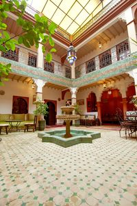 Photo for Welcome to Riad Errabii