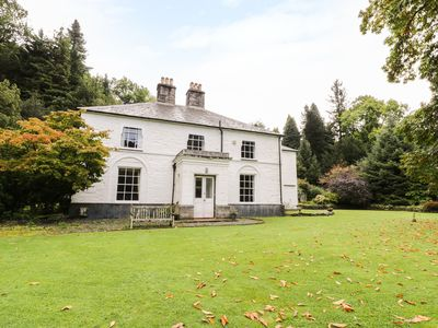 Photo for Beaver Grove House, BETWS-Y-COED