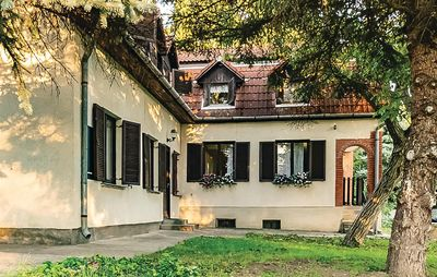 Photo for 1 room accommodation in Siófok