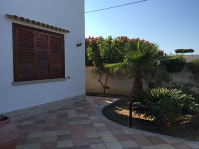 Photo for SPLENDID VILLA FOR RENT IN LIDO VALDERICE