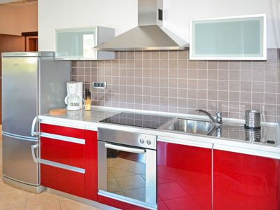 Photo for Apartment Jadranka in Rab/Rab - 2 persons, 1 bedrooms