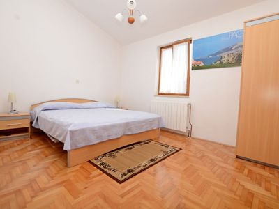 Photo for Apartments Josip (70521-A1) - Pavicini