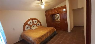Photo for Rental House in the mountains of Galeana, NL, Mexico
