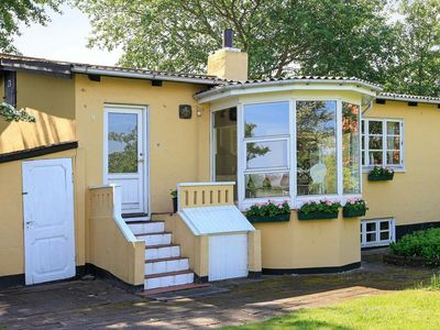 Photo for Lovely Holiday Home in Skagen near Sea