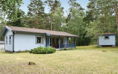 Photo for 3 bedroom accommodation in Yngsjö