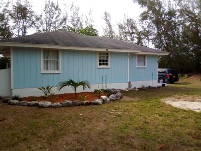 Photo for CASURINA COTTAGE OF ABACO