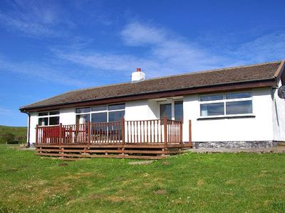 Photo for Ceol Na Mara, Branault - Self Catering
