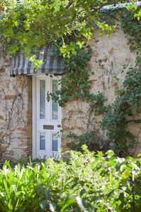 Photo for Stirling House - Adelaide Hills
