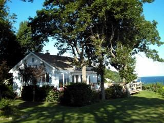 Photo for Waterfront Home on Long Island Sound in Rocky Point