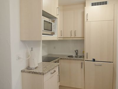 Photo for Apartment Apt.24 in Silvaplana-Surlej - 3 persons, 1 bedrooms