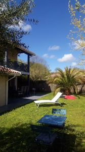 Photo for House 110 m² - 6 people - 4 bedrooms - WIFI