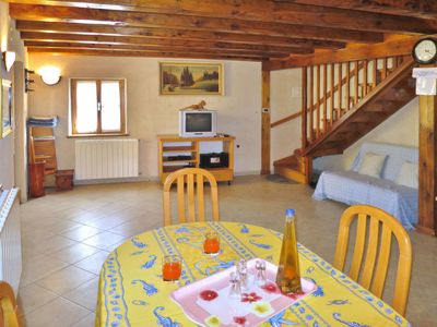 Photo for Vacation home Angela (ROJ470) in Rovinj - 4 persons, 2 bedrooms