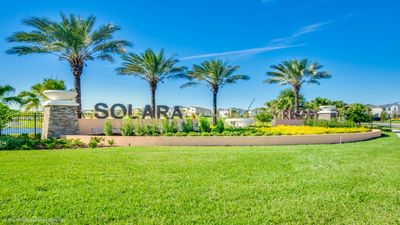 Photo for Luxury on a budget - Solara Resort - Feature Packed Spacious 9 Beds 6 Baths Villa - 5 Miles To Disney