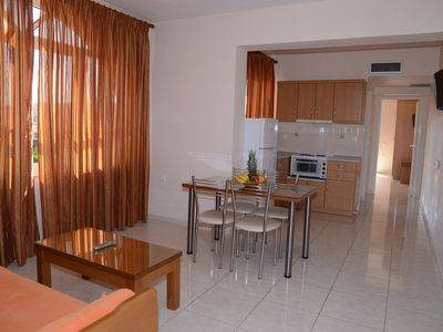 Photo for 2BR Hotel Vacation Rental in ???????, ???????????? ?????? ?????? ??? ?????
