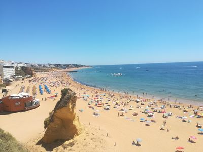 Photo for Albufeira - Best House
