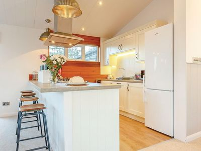 Photo for 1 bedroom accommodation in Axminster