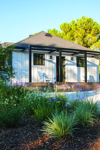Photo for NEW* Sonoma Designer Bungalow- Walk to the Square