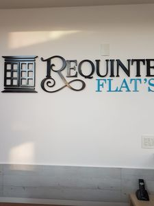Photo for REQUIRE FLATS CABO FRIO RJ BEACHES