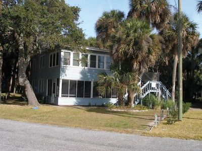 Photo for Rich Tymes ( 3 Bedroom home )