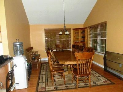 owner will give step by step opening and closing procedures call 610 287 6103!!!