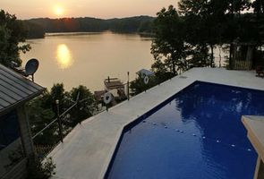 Photo for 5BR House Vacation Rental in Lula, Georgia