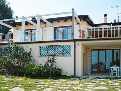 Photo for Vacation home Belsito (RSO125) in Roseto degli Abruzzi - 8 persons, 3 bedrooms