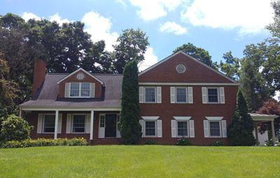 Photo for 4BR House Vacation Rental in Elkton, Virginia