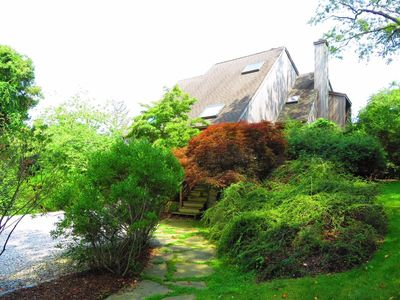 Photo for 4BR House Vacation Rental in Shelter Island, New York