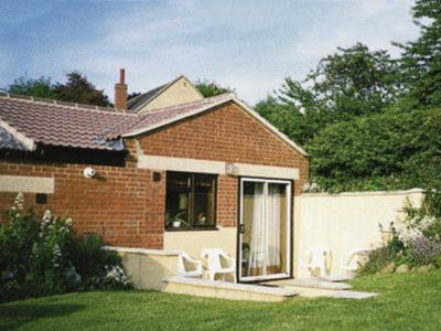 Photo for 2 bedroom accommodation in Westbury, White Horse