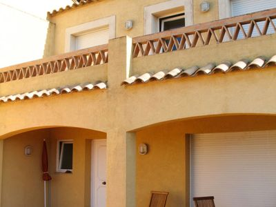 Photo for Vacation home Casa 42 (BAG213) in Begur - 6 persons, 3 bedrooms