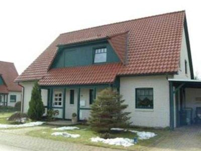 Photo for 3BR House Vacation Rental in Trassenheide