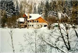 Ski Durango Mountain Resort Stay at Lake Purgatory Lodge