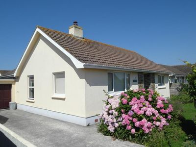 Photo for Gull Cottage - Two Bedroom House, Sleeps 4