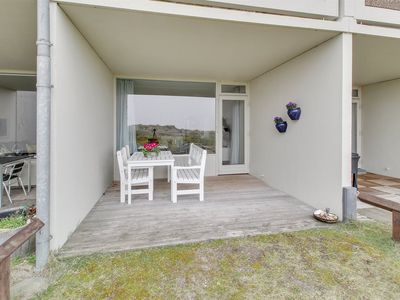 Photo for 1 bedroom accommodation in Fanø