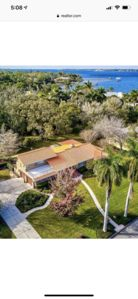 Photo for Beautiful home in the Bradenton River District