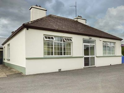 Photo for Teach Hanley, KNOCKMORE, COUNTY MAYO