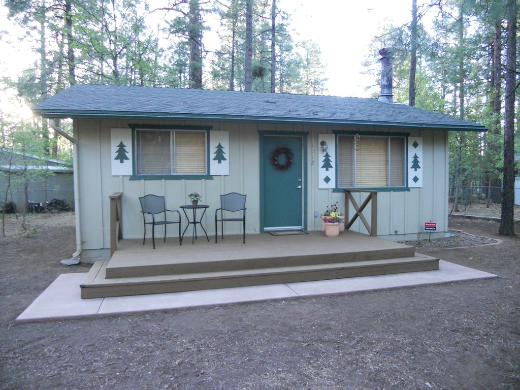 white az amp sale pinetop of fresh stock mountains for lakeside homes cabin rentals cabins