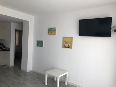 Photo for Apartment Playa de Gandia
