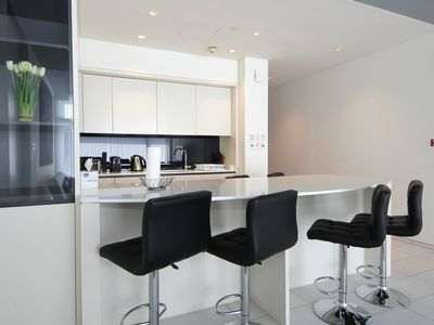 Photo for 1 Bedroom Apartment Index Tower-1BR5624714015