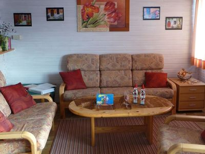 Photo for Lovely Holiday Home in Kirchheim Hesse