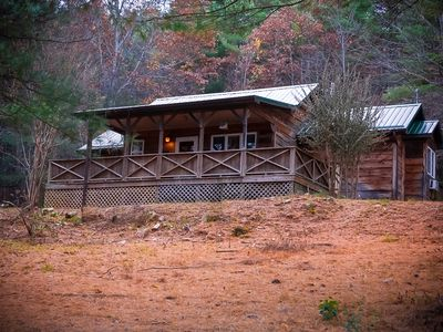 nc rental homes vacation mountain for cabins rentals rent cabin ridge blue in boone luxury