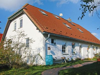 Photo for holiday home, Upost  in Müritzgebiet - 14 persons, 5 bedrooms