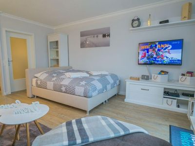 Photo for Apartment Appartement Fiete