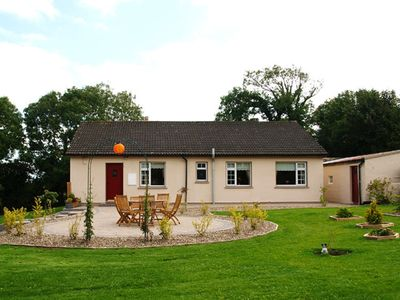 Photo for Detached Bungalow for 6/7